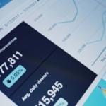 Why Every Marketing Program Needs a Digital Marketing Analyst (and Analytics Tools)
