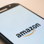 Tips and Tricks for Selling on Amazon