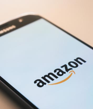 Amazon tips and tricks