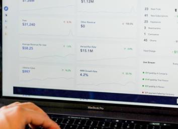 digital marketing tips startups