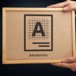 What to Look for When Searching for a Philadelphia Branding Agency