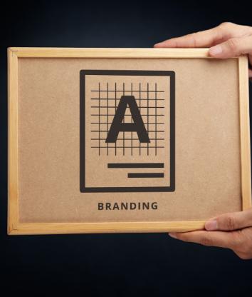 Philadelphia branding agency