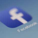 Grow Your Business with Facebook Advertising