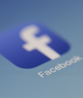 Philadelphia Facebook marketing agency
