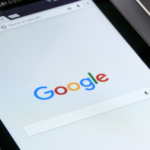 New Google Ads Update Helps Businesses Capture New Leads