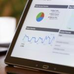 Most Popular Digital Marketing Automation Software Tools