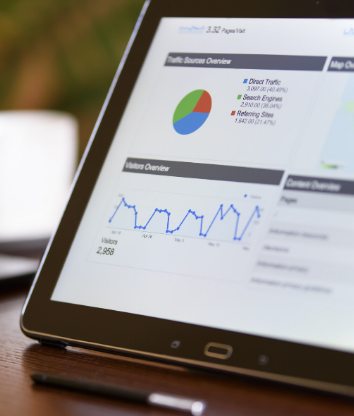 marketing automation software tools