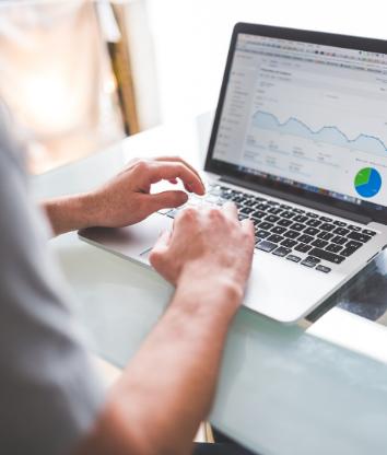 Google remarketing strategy planning